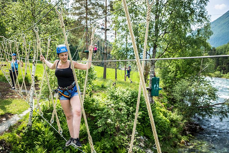 klatrepark-loyper